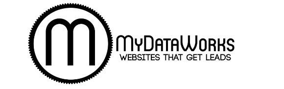 MyDataWorks.net